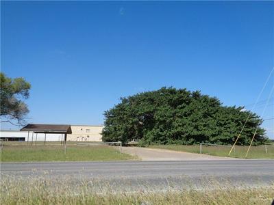 1312 E NOLANA AVE, San Juan, TX 78504 - Photo 1