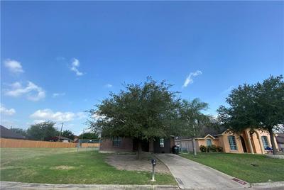 809 N LINARES ST, Alton, TX 78573 - Photo 1