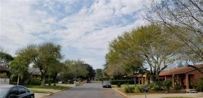 3404 TORONTO AVE, McAllen, TX 78503 - Photo 2