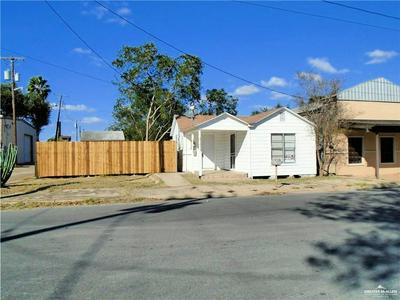 115 E CLARK AVE, Pharr, TX 78577 - Photo 2