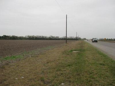 0 S VETERANS BOULEVARD, Pharr, TX 78577 - Photo 2