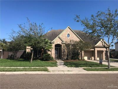 2703 SAN DIEGO, Mission, TX 78572 - Photo 1