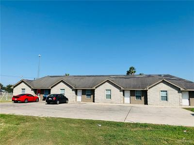 8604 N LA HOMA RD APT D, Mission, TX 78574 - Photo 1