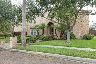 3205 SAN CLEMENTE, Mission, TX 78572 - Photo 1