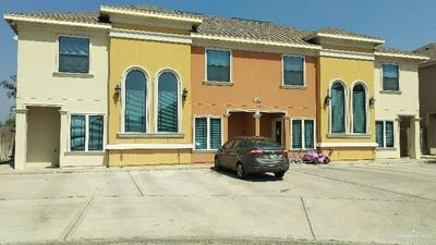 1504 W FIG AVE APT 2, Pharr, TX 78577 - Photo 1