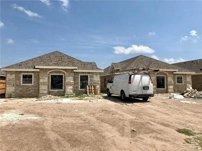 1900 W HARRISON ST, WESLACO, TX 78599 - Photo 1