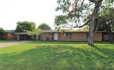 1812 N 4TH ST, McAllen, TX 78501 - Photo 1