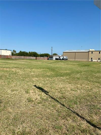 605 PALMVIEW COMMERCIAL DR, Palmview, TX 78574 - Photo 1