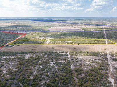 00 N FM 3167, Rio Grande City, TX 78582 - Photo 2