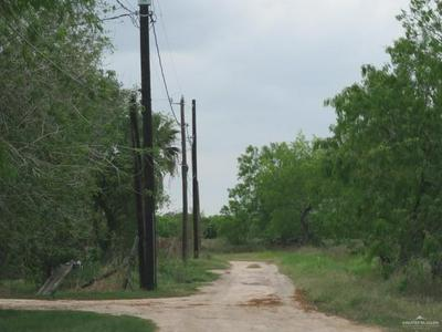 3120 PARAISO DR, Weslaco, TX 78596 - Photo 1