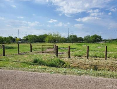 4600 MILE 12 N, Mercedes, TX 78570 - Photo 2