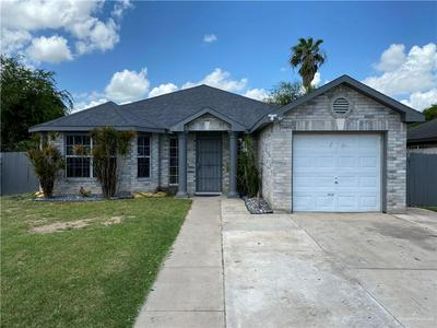 416 BEECH AVE, Donna, TX 78537 - Photo 1