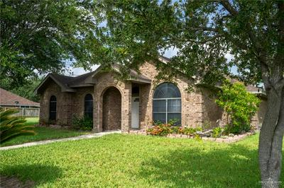 501 SHORT LINE ST, Edinburg, TX 78539 - Photo 2