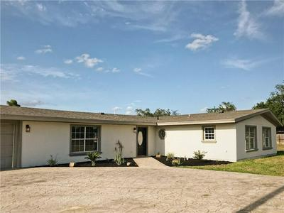 908 NORTH AVE, Donna, TX 78537 - Photo 1