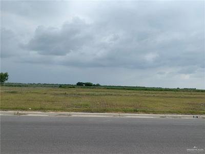 2511 SAN JACINTO CIRCLE, Weslaco, TX 78596 - Photo 1