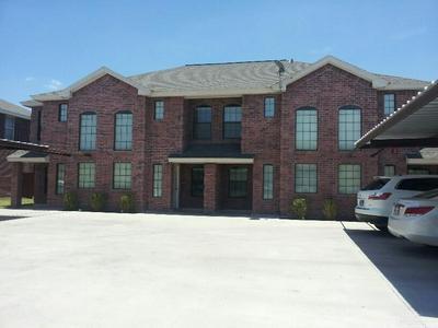 213 S 49TH ST APT 2, McAllen, TX 78501 - Photo 2
