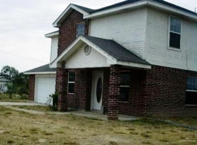 4035 W US HIGHWAY 83, Rio Grande City, TX 78582 - Photo 2