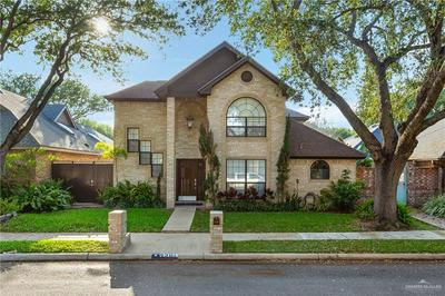 4901 N 4TH ST, MCALLEN, TX 78504 - Photo 1