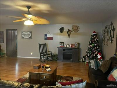 3806 CENIZO ST, Mercedes, TX 78570 - Photo 2