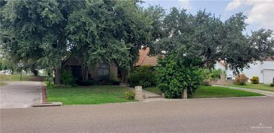 1010 RIO GRANDE DR, Mission, TX 78572 - Photo 1