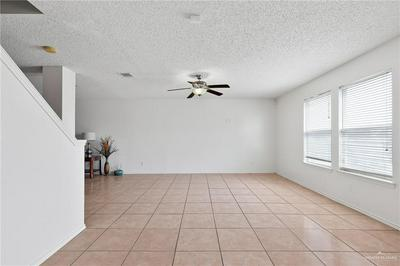 9414 N 29TH LN, MCALLEN, TX 78504 - Photo 2