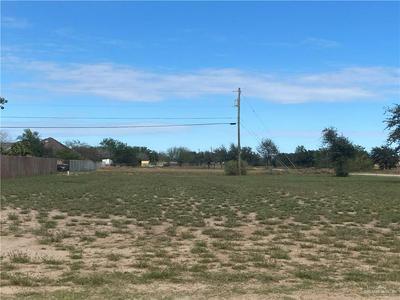 1809 RUBY ST, PENITAS, TX 78576 - Photo 1