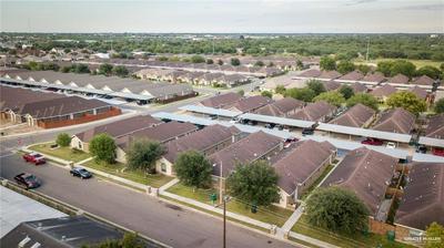 3801 S FAIRMONT AVE, Pharr, TX 78577 - Photo 2