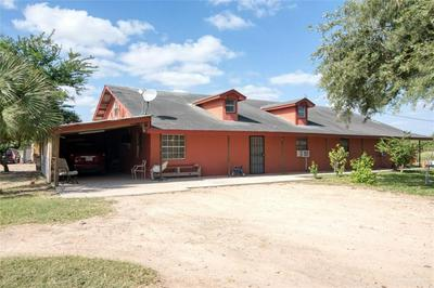 10805 TEXAN RD, Mission, TX 78574 - Photo 1