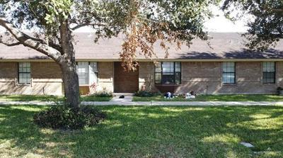 315 REGENCY LN APT 5, Weslaco, TX 78596 - Photo 1