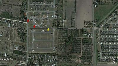 23 PRIMROSE DRIVE, Weslaco, TX 78596 - Photo 2