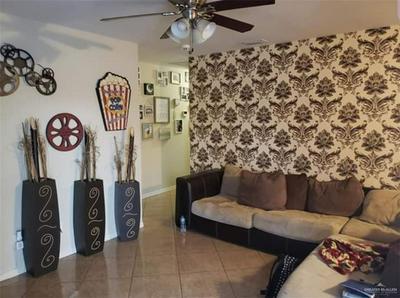 1813 FAIRMONT AVE, McAllen, TX 78504 - Photo 2