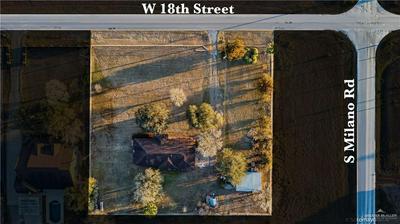 2412 W 18TH ST, Weslaco, TX 78596 - Photo 2