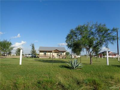 23960 N TEXAN RD, Edinburg, TX 78541 - Photo 2