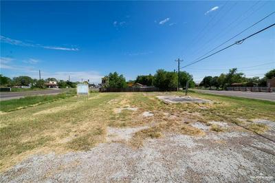 4042 W US HIGHWAY 83, Rio Grande City, TX 78582 - Photo 2