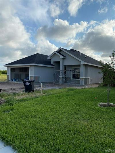 432 S MARYLAND ST, Alton, TX 78573 - Photo 1