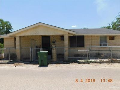 804 WATER STREET, Rio Grande City, TX 78582 - Photo 1