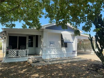 2701 TACK DR, Mission, TX 78574 - Photo 1