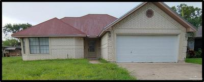401 RICHMOND DR, Pharr, TX 78577 - Photo 2