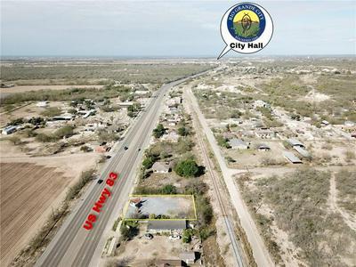 5795 E US HIGHWAY BUSINESS 83 HIGHWAY, Rio Grande City, TX 78582 - Photo 1