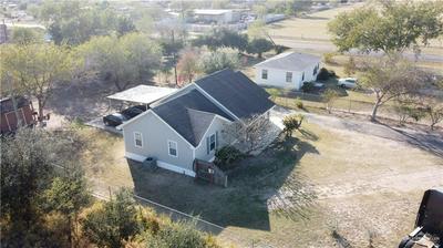 3701 GRANDVIEW DR, Mission, TX 78574 - Photo 2