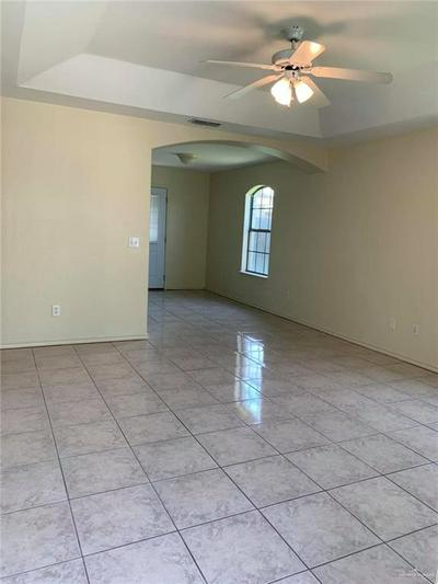1316 ACME LN APT B, Edinburg, TX 78541 - Photo 2