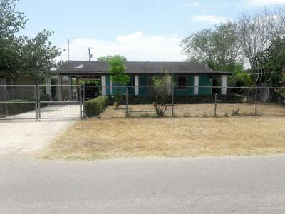 1820 E LA POINTE AVE, Alton, TX 78573 - Photo 2