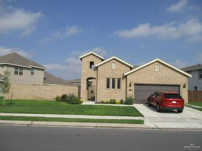 14525 TRAVIS CIR, MCALLEN, TX 78504 - Photo 1