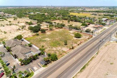 3310 S CAGE BLVD, Pharr, TX 78577 - Photo 2