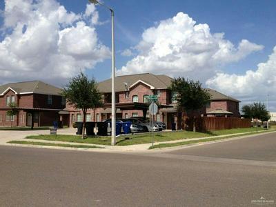 213 S 49TH ST APT 2, McAllen, TX 78501 - Photo 1