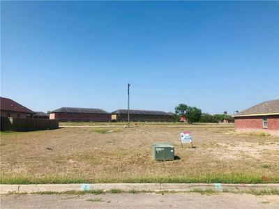 000 6TH STREET, Mercedes, TX 78570 - Photo 2
