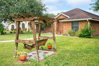 2611 SAN GABRIEL ST, Edinburg, TX 78539 - Photo 2