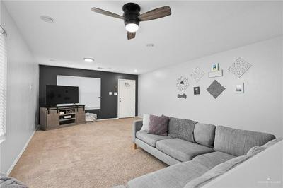 3520 S RHONDA ST, Edinburg, TX 78539 - Photo 2