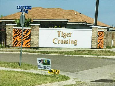 000 6TH STREET, Mercedes, TX 78570 - Photo 1