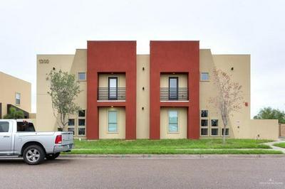 1200 E CAMELLIA AVE, McAllen, TX 78501 - Photo 1